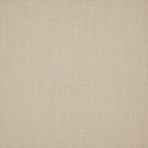 32 J8501 Malone JF Fabrics Fabric