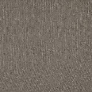 36 J8501 Malone JF Fabrics Fabric