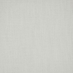 61 J8501 Malone JF Fabrics Fabric