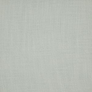 62 J8501 Malone JF Fabrics Fabric