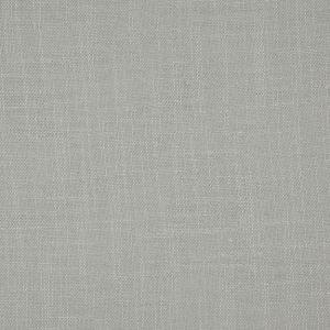 65 J8501 Malone JF Fabrics Fabric