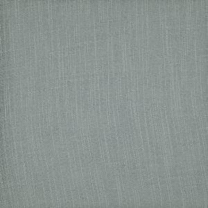 67 J8501 Malone JF Fabrics Fabric