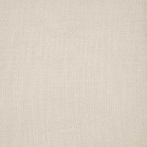 70 J8501 Malone JF Fabrics Fabric