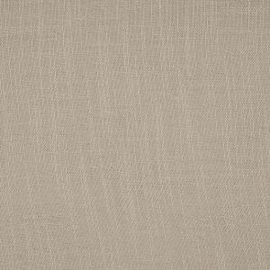 71 J8501 Malone JF Fabrics Fabric