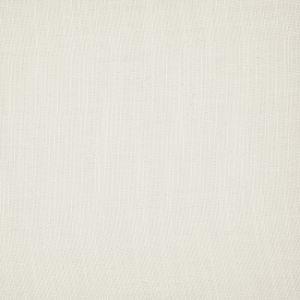 90 J8501 Malone JF Fabrics Fabric