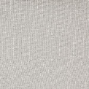 92 J8501 Malone JF Fabrics Fabric