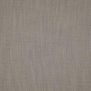 95 J8501 Malone JF Fabrics Fabric