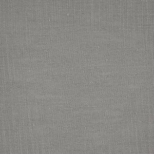 96 J8501 Malone JF Fabrics Fabric