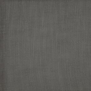 97 J8501 Malone JF Fabrics Fabric