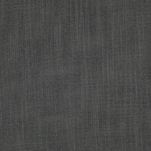 99 J8501 Malone JF Fabrics Fabric