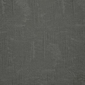 97 J8501 Millstone JF Fabrics Fabric