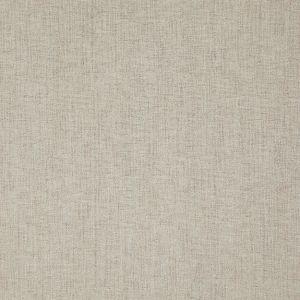 31J8571 Nevada JF Fabrics Fabric