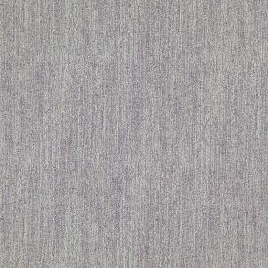 55J8571 Nevada JF Fabrics Fabric