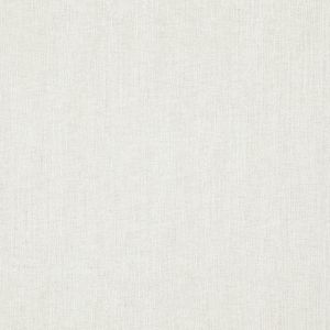 91J8571 Nevada JF Fabrics Fabric