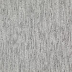 94J8571 Nevada JF Fabrics Fabric