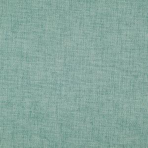 66 J8491 Paradise JF Fabrics Fabric