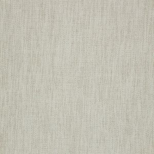 73 J8491 Paradise JF Fabrics Fabric