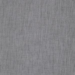 99 J8491 Paradise JF Fabrics Fabric