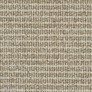 36J8391 Passionate JF Fabrics Fabric