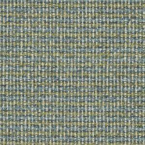 65J8401 Passionate JF Fabrics Fabric