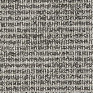 96J8391 Passionate JF Fabrics Fabric