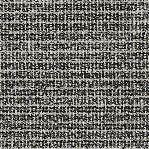 97J8391 Passionate JF Fabrics Fabric