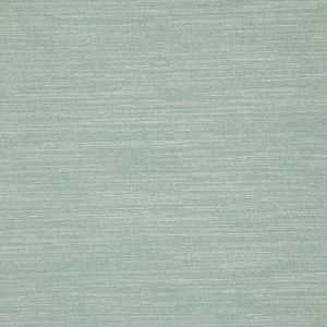 64 J8491 Rainstorm JF Fabrics Fabric
