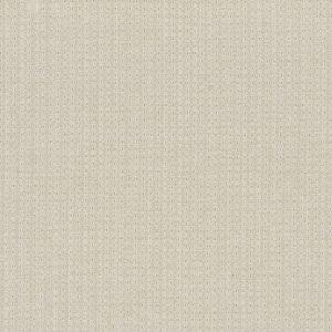 33J8391 Recreation JF Fabrics Fabric