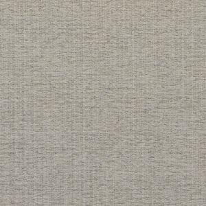 94J8391 Recreation JF Fabrics Fabric