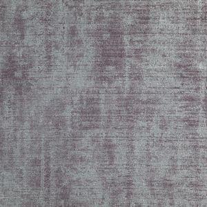 56J8571 Roulette JF Fabrics Fabric