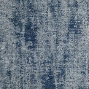 67J8571 Roulette JF Fabrics Fabric