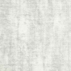 90J8571 Roulette JF Fabrics Fabric