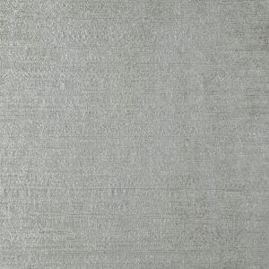 93J8571 Roulette JF Fabrics Fabric