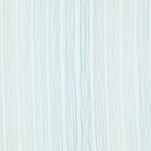 64 J8511 Shoreline JF Fabrics Fabric
