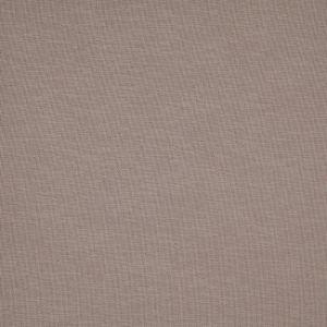 54 J8501 Silence JF Fabrics Fabric