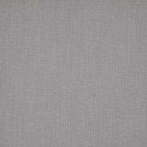62 J8501 Silence JF Fabrics Fabric