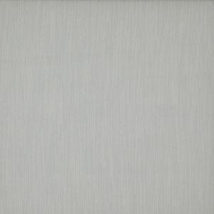 63 J8501 Silence JF Fabrics Fabric