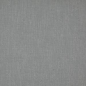 66 J8501 Silence JF Fabrics Fabric