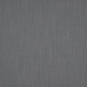 68 J8501 Silence JF Fabrics Fabric