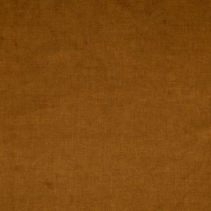 19 J8541 Silken JF Fabrics Fabric