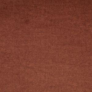 25 J8541 Silken JF Fabrics Fabric