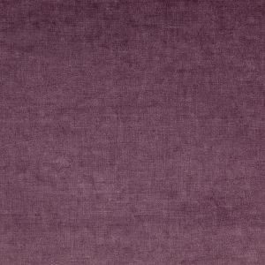 57 J8541 Silken JF Fabrics Fabric