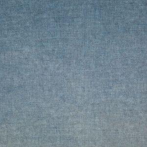 64 J8541 Silken JF Fabrics Fabric