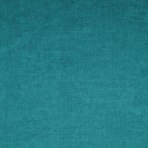 65 J8541 Silken JF Fabrics Fabric