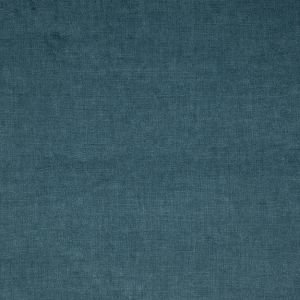 68 J8541 Silken JF Fabrics Fabric