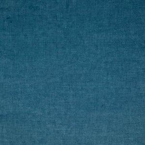 69 J8541 Silken JF Fabrics Fabric