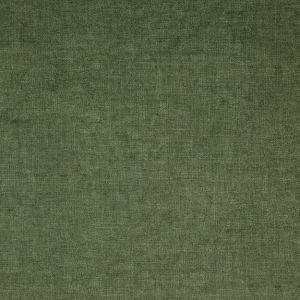 75 J8541 Silken JF Fabrics Fabric