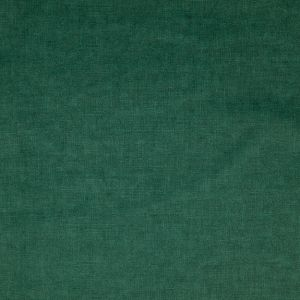 78 J8541 Silken JF Fabrics Fabric