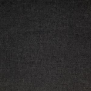99 J8541 Silken JF Fabrics Fabric