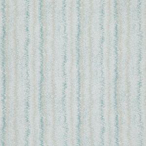 64 J8511 Sizzle JF Fabrics Fabric